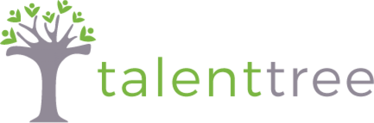 Talent Tree Solutions