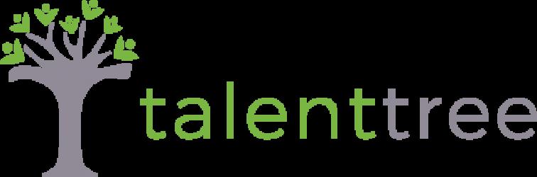 Talent Tree Solutions